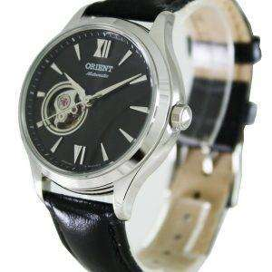 Orient Automatic FDB0A004B0 Womens Watch