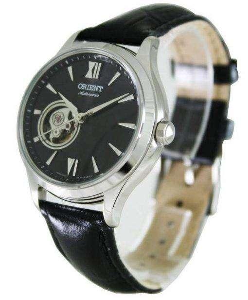 Orient Automatic FDB0A004B0 Womens Watch