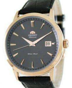 Orient Automatic ER27002B Mens Watch