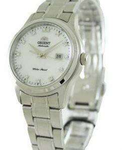 Orient Automatic NR1Q004W0 NR1Q004W Womens Watch