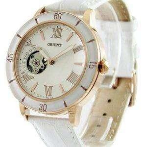 Orient Fashionable Automatic DB0B001W Women's Watch