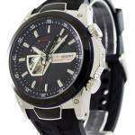 Orient SpeedTech Auto STI SDA05002B DA05002B Men's Watch
