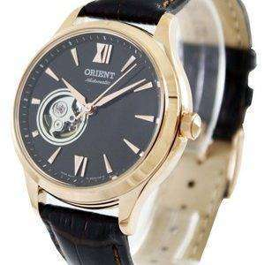 Orient Automatic Open Heart DB0A001T Women's Watch