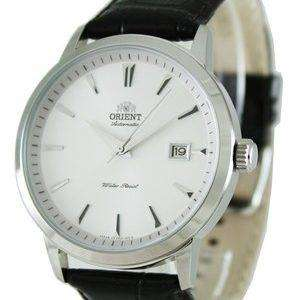 Orient Automatic ER27007W Men's Watch
