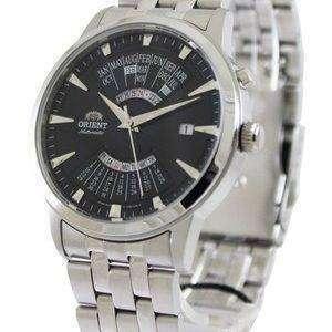 Orient Automatic Multi Year Calendar EU0A003B Men's Watch