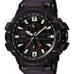 Casio G-shock Gravity Defier GWA-1000FC-5A GW-A1000FC-5A GWA1000FC-5A Mens Watch