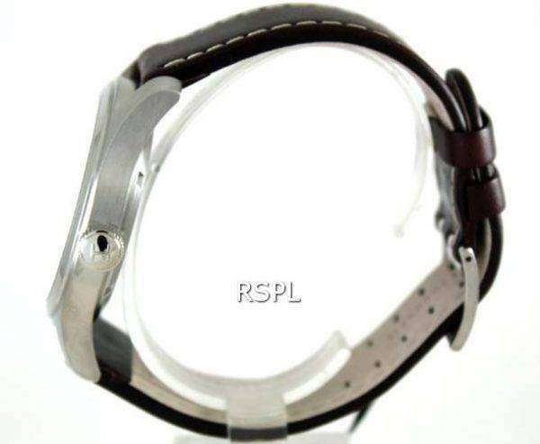 Hamilton Mens H70555523 Khaki Field Automatic Watch