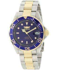 Invicta Pro Diver 200M Automatic Two Tone INV8928/8928 Mens Watch