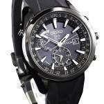 Seiko Astron GPS Solar SBXA011 SAST011 Mens Watch