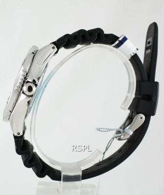 Seiko Solar Scuba Diver Sports SNE107P2 Mens Watch