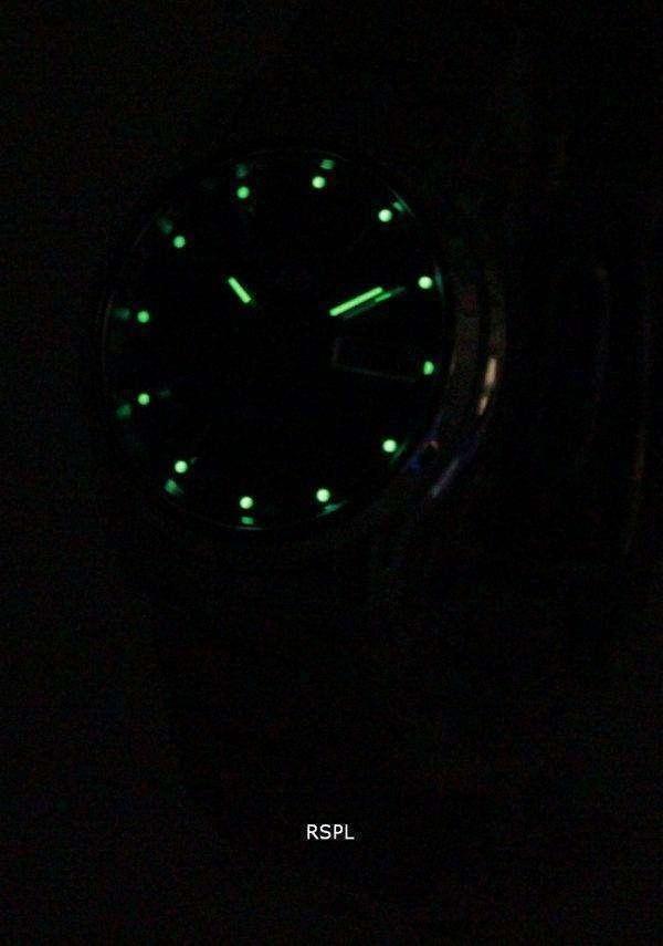 Seiko 5 Automatic 21 Jewels SNKK81K1 SNKK81K Mens Watch