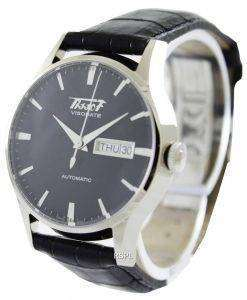Tissot Heritage Visodate Automatic T019.430.16.051.01 Mens Watch
