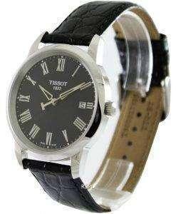 Tissot Classic Dream T033.410.16.053.01 Mens Watch