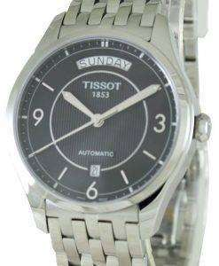 Tissot T-One Automatic T038.430.11.057.00 Mens Watch