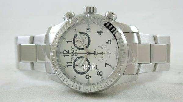 Tissot T-Sport V8 T039.417.11.037.00 Mens Watch