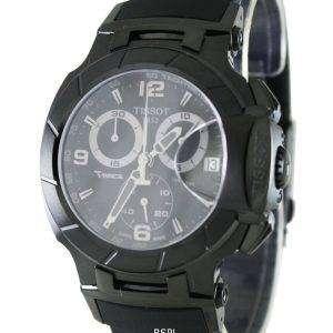 Tissot T-Race Chronograph T048.417.37.057.00 Mens watch