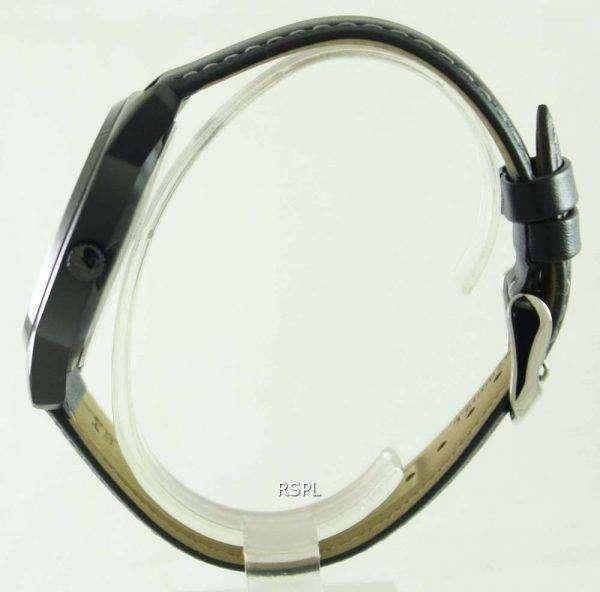 Tissot Classic PR 100 T049.410.36.057.00 Mens Watch