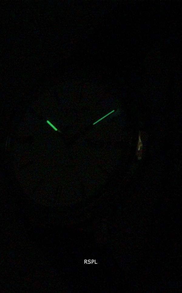 Tissot T-Classic Automatic III T065.430.16.031.00 Mens Watch