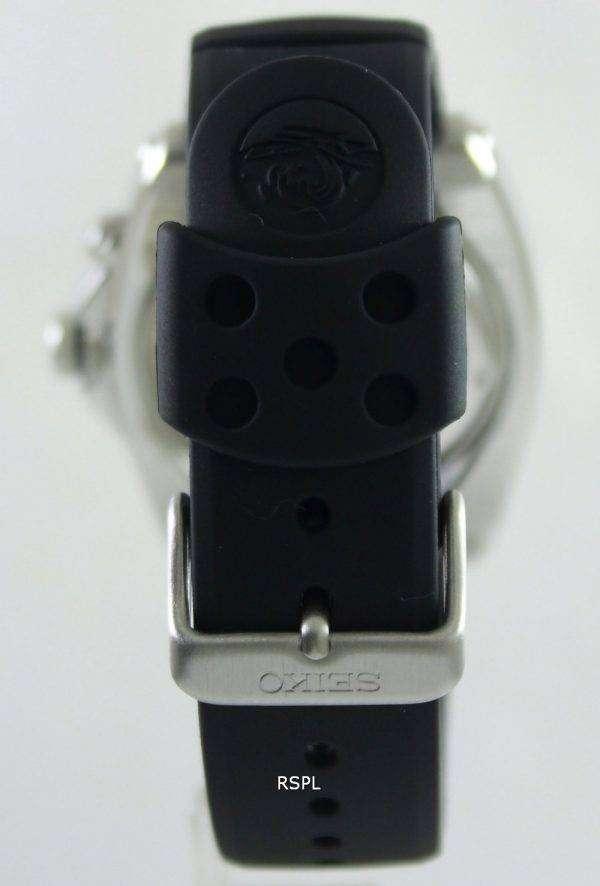 Seiko Kinetic Divers 200M SKA371P2 Watch