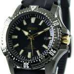 Seiko Prospex Solar Divers 200M SNE373P1 SNE373P Mens Watch