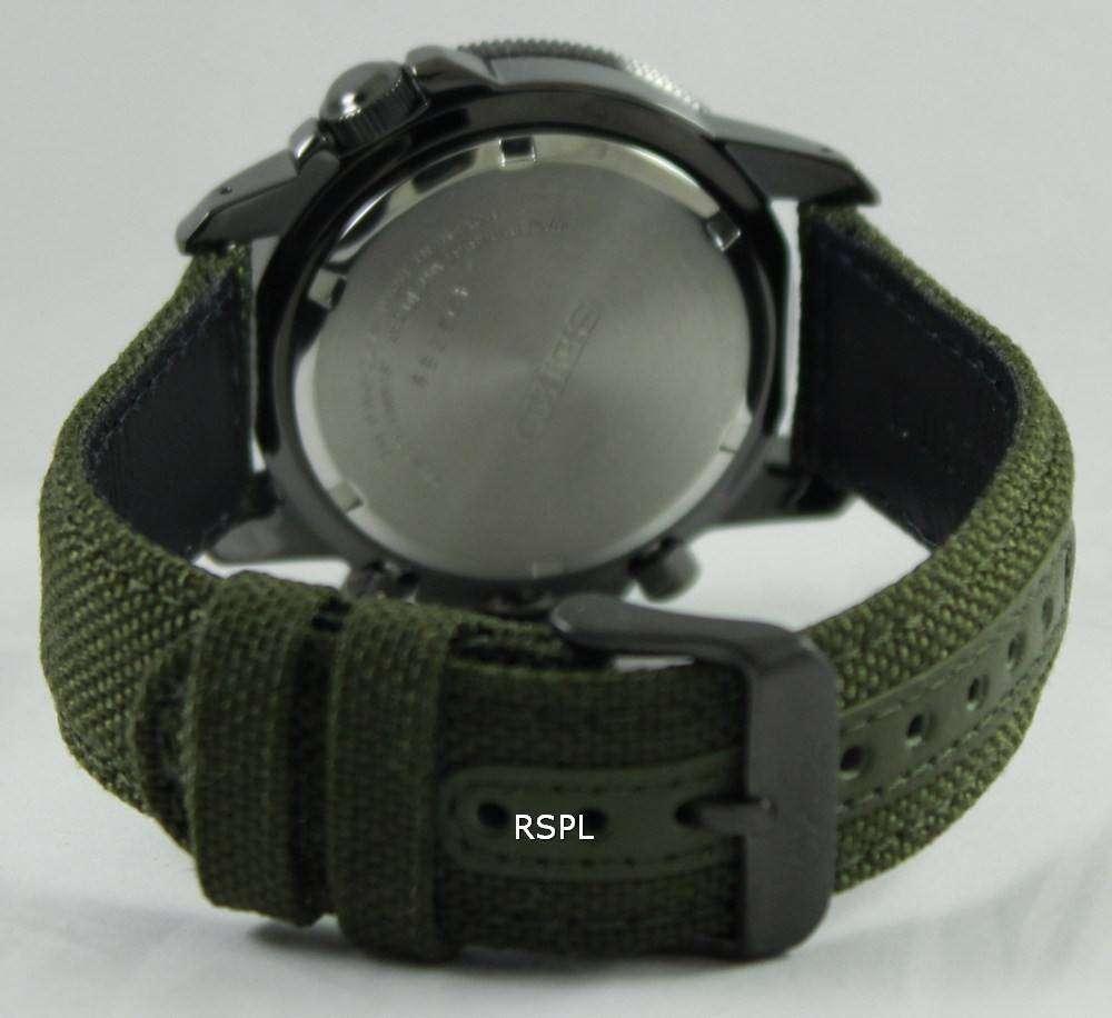 seiko prospex solar military alarm chronograph ssc295p1 ssc295p seiko prospex solar military alarm chronograph ssc295p1 ssc295p mens watch
