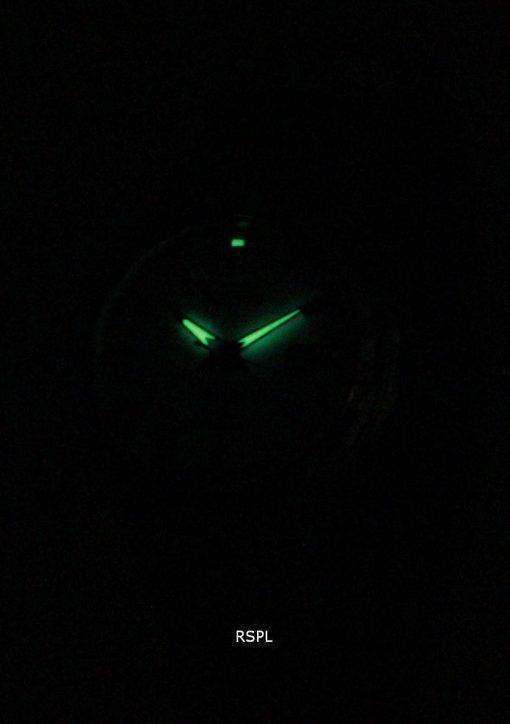 Seiko Solar Titanium 100M SUT199P1 SUT199P Womens Watch