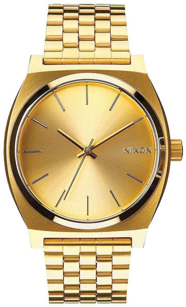 : NIXON(ニクソン)腕時計: 腕時計