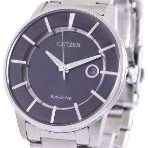 Citizen Eco-Drive AW1260-50E Mens Watch
