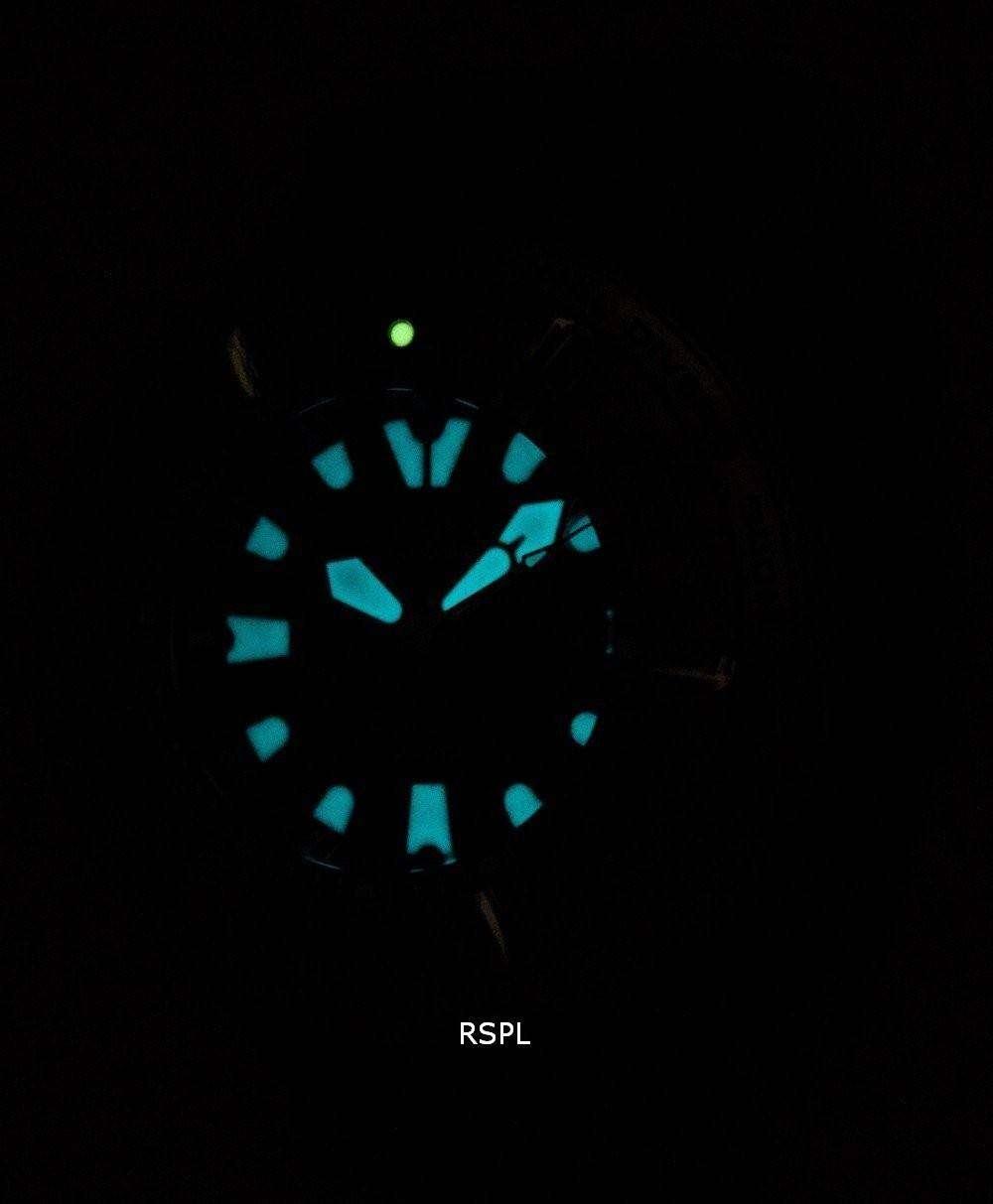 a33a72f574e Citizen Eco-Drive Divers Aqualand Promaster BJ8050-08E BJ8051-05E BJ8051  Men s