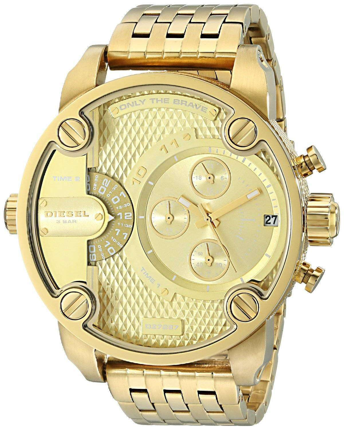 Michael Kors Outlet Store Online Special Offerred Of Authentic And Durable Michael Kors Handbags,Purses,With Huge Discount Price! Collection For discount Luxury Designer KORS Michael Kors handbags,bags,purses,wallets 80% lasourisglobe-trotteuse.tk Fast Shipping And No Tax!