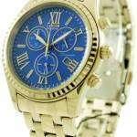Citizen Eco-Drive Chronograph FB1363-56L Womens Watch