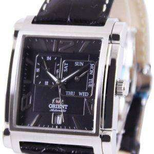 Orient Automatic Galant Collection FETAC004B Mens Watch