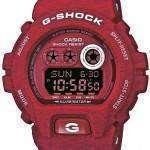 Casio G-Shock Digital Illuminator 200M GD-X6900HT-4 Mens Watch