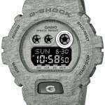 Casio G-Shock Digital Illuminator 200M GD-X6900HT-8 Mens Watch