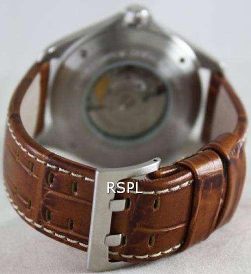 Hamilton Automatic Khaki Pilot H64715885 Mens Watch