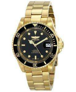 Invicta Professional Pro Diver 200M INV8929OB/8929OB Mens Watch
