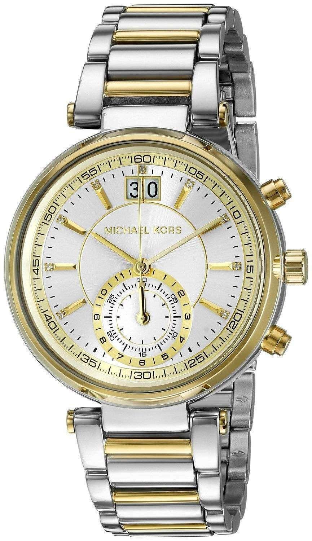 Women's Designer Watches   Watches   Michael Kors