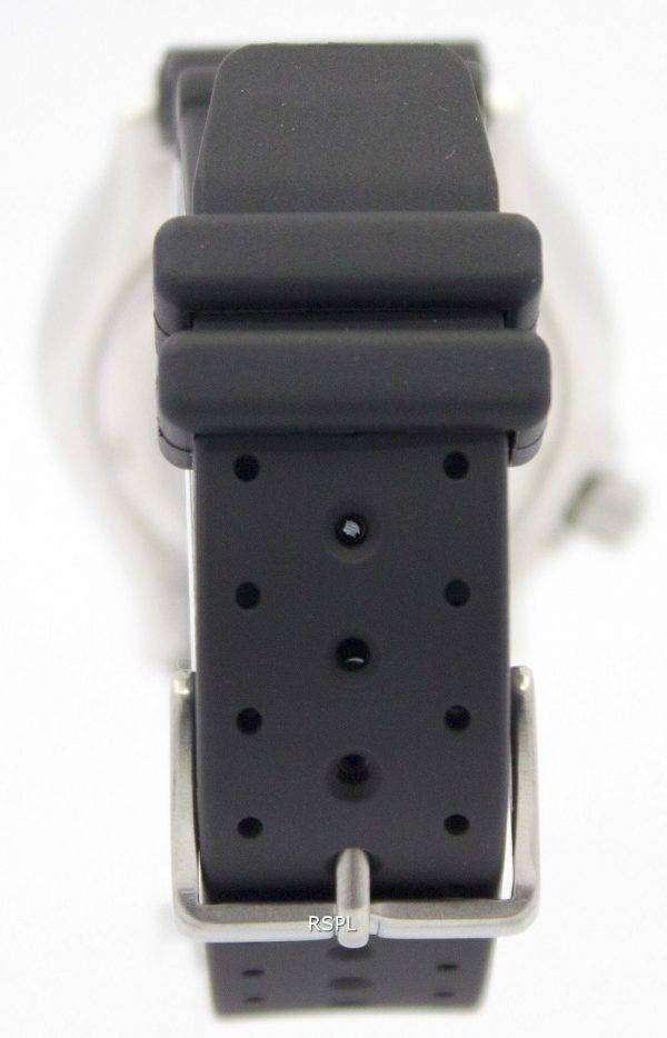 Citizen Promaster Automatic Diver's NY0040-09E