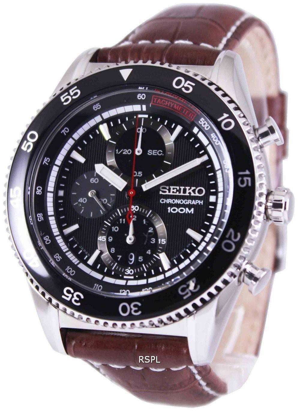 Seiko Chronograph Tachymeter 100m Sndg57p2 Mens Watch. Engagement Rings. Pave Anniversary Band. Quartz Earrings. Carrot Rings. Moonstone Earrings. Single Bangle. Sterling Silver Charm Anklet. Purchase Beads Online