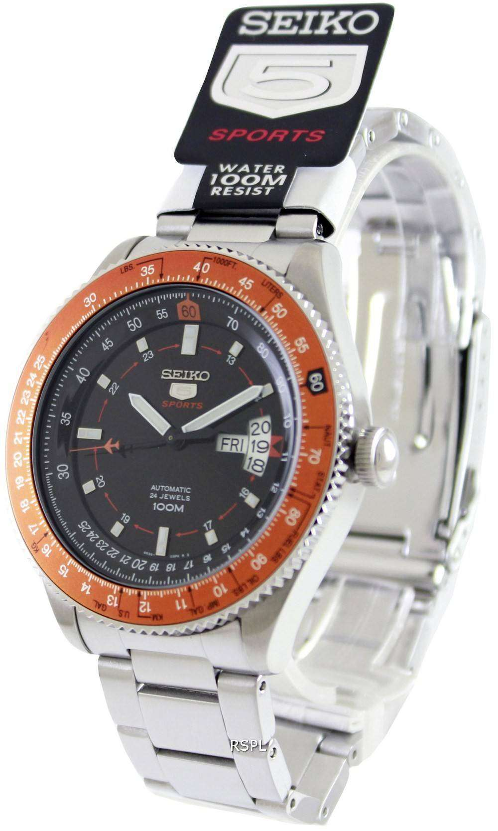 how to change date number on watch gshocl