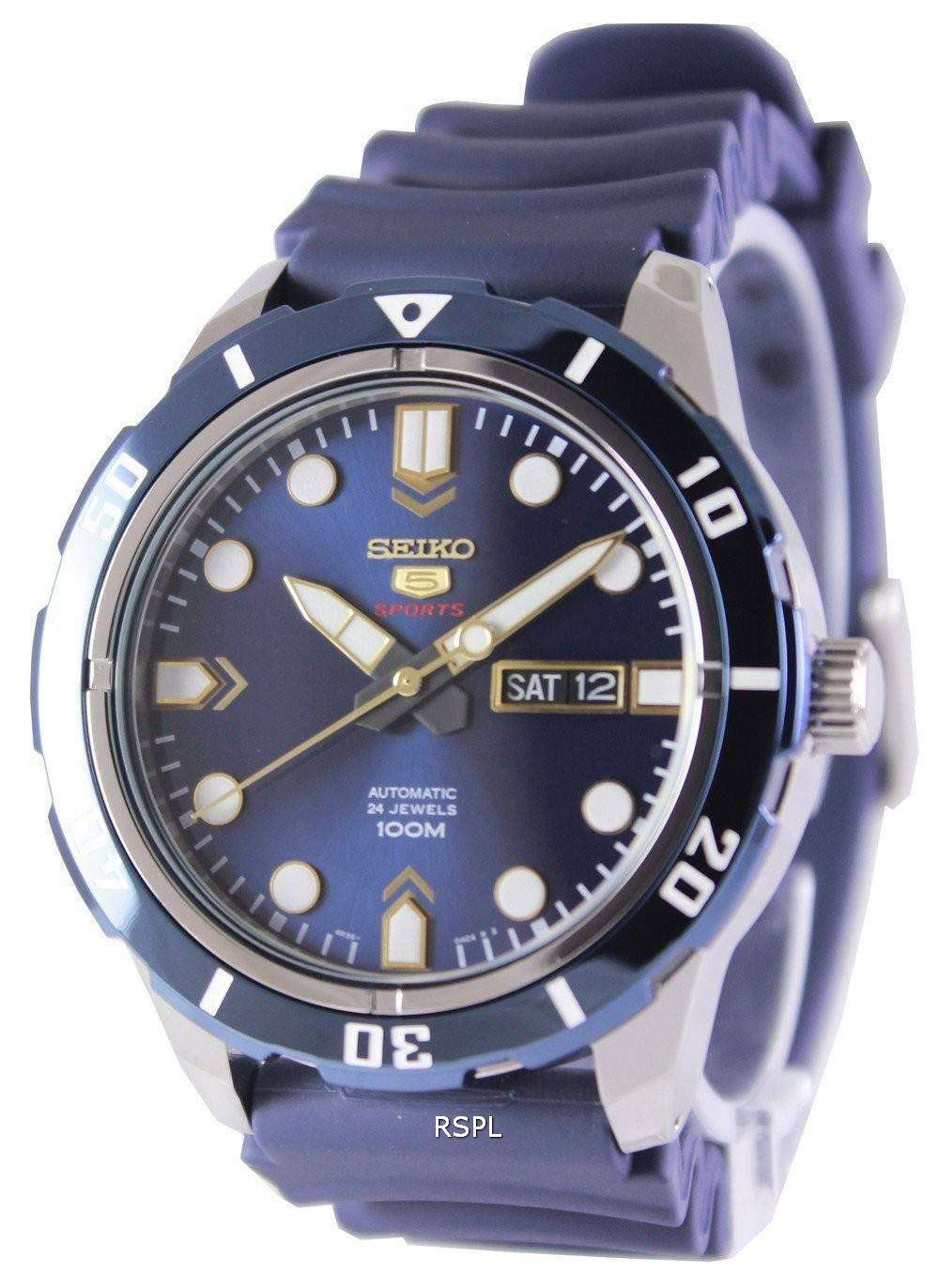 best the top popular blog men watches for watch seiko seller selling most