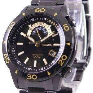 Seiko Superior Automatic SSA187K1 SSA187K Mens Watch