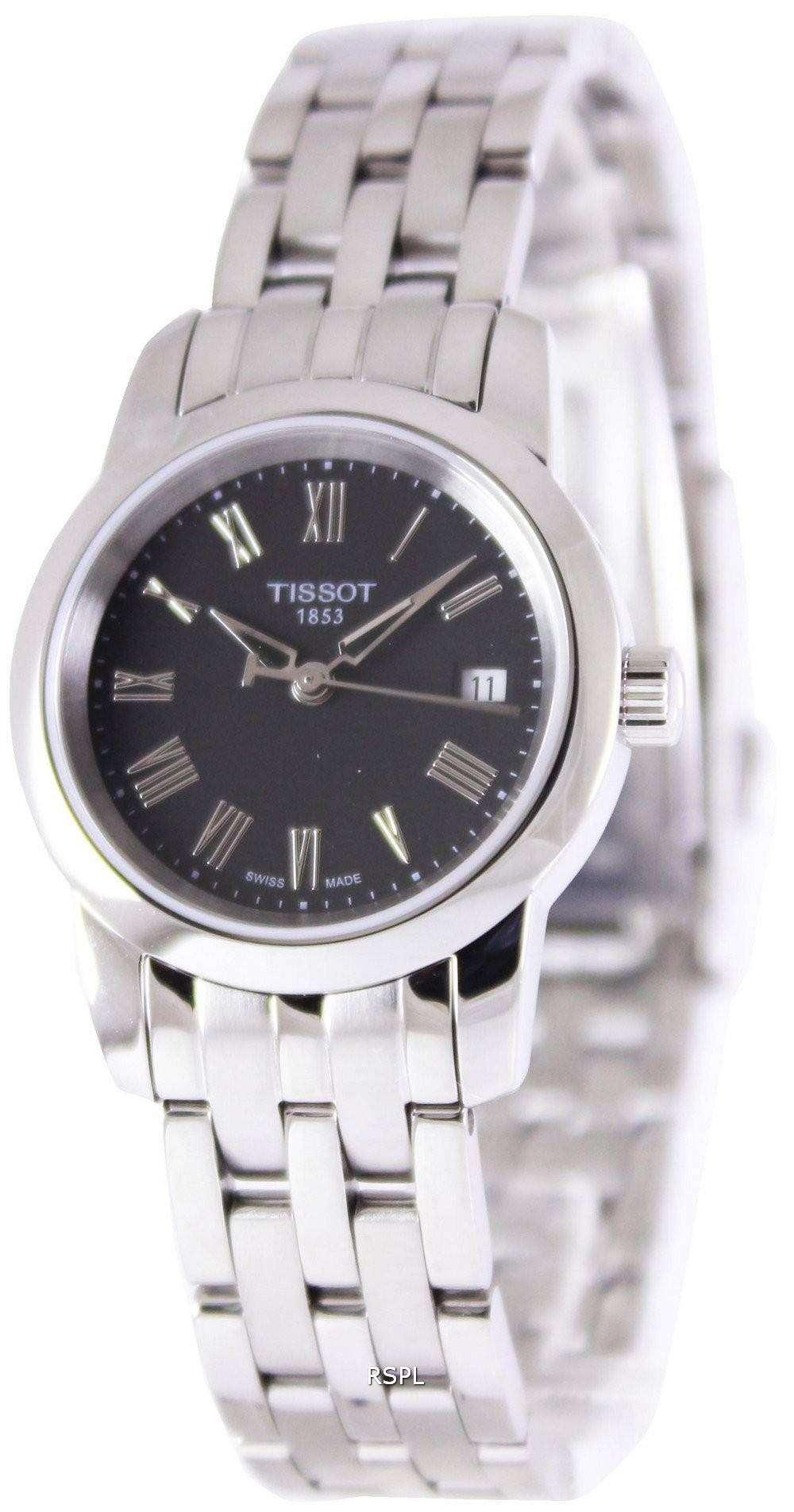 Крепление браслет цепочка 11 ремень  пусть эти великолепные классические часы подарят вам вдохновение, помогут реализовать свои мечты и жить полной жизнью.