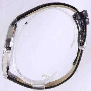 Tissot T-Classic Tradition T063.610.16.052.00 Mens Watch