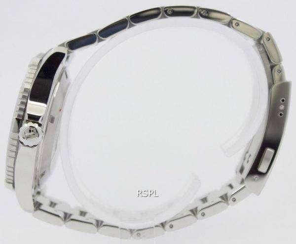 Tag Heuer Automatic Aquaracer Calibre 5 500M WAK2111.BA0830 Mens Watch
