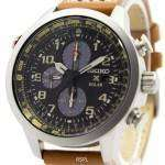 Seiko Prospex Solar Chronograph SSC421P1 SSC421P Men's Watch
