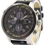 Seiko Prospex Solar Chronograph SSC423P1 SSC423P Men's Watch