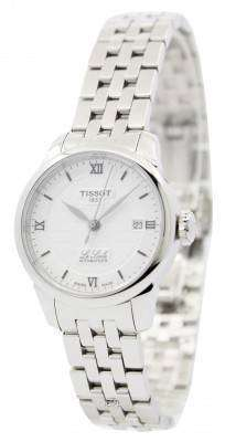 Tissot Automatic Le Locle Double Happiness T41.1.183