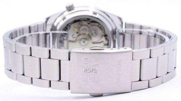 Seiko 5 Automatic 21 Jewels Japan Made SNKD97J1 SNKD97J Men's Watch