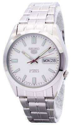 Seiko 5 Automatic 21 Jewels Japan Made SNKE79J1 SNKE79J Men's Watch 1